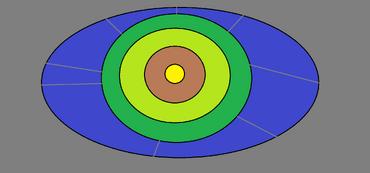 Arenavinicius2