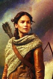 Katniss-everdeen-profile