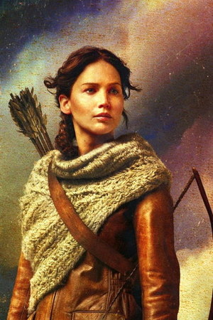 File:Katniss-everdeen-profile.jpg