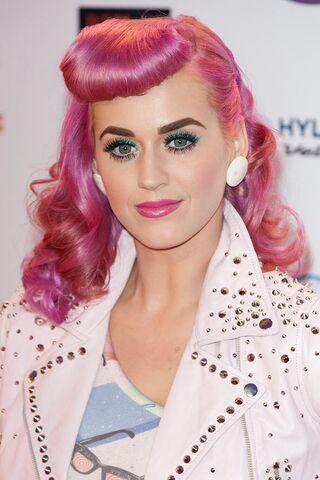 File:Hair Katy perry.jpg