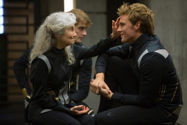 File:Mags and Finnick.jpg
