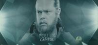 File:Pollux death p.png