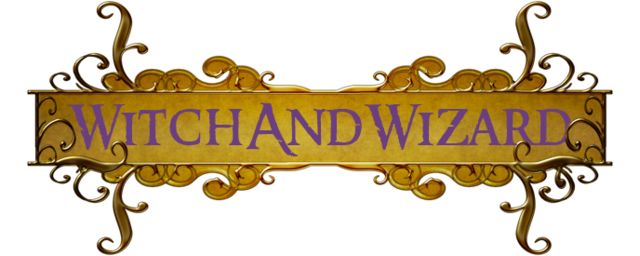File:WitchAndWizar.png