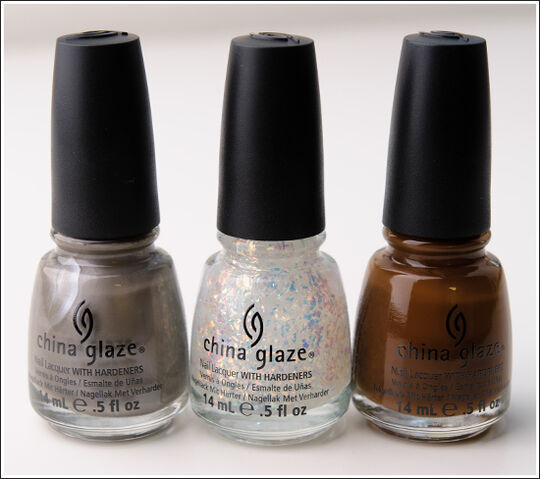 File:Chinaglaze hungergamestwo001.jpeg