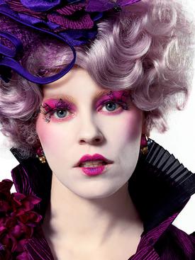 Effie promo new.png