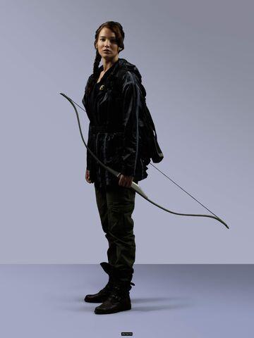 File:Katniss promo.jpg