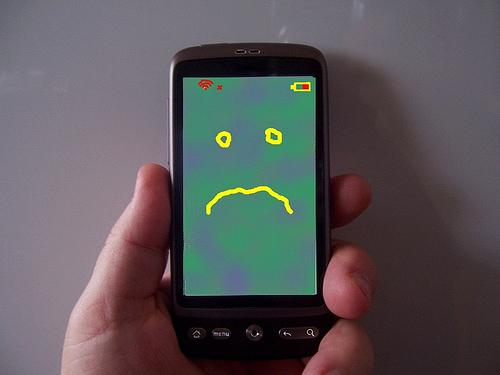 File:Sad phone.jpg