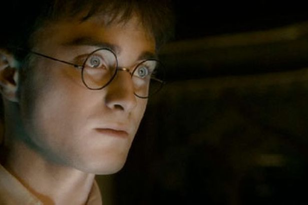 File:Harry Potter face.jpg