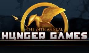 File:ImagesCAKRC3XL-the hunger games-92.jpg