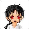 File:Vampire boy.jpg