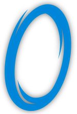 File:Portal dock icon by GameDreamer.png