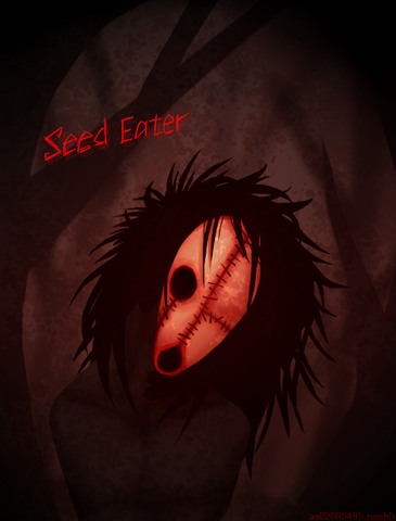 File:Seed eater by b02805495-d5wds75.png