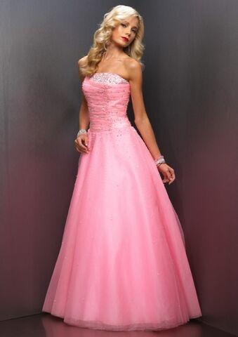 File:Pink-prom-dress.jpeg