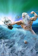 Poseidon5