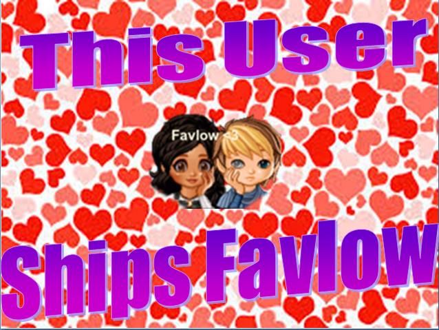File:Favlow 1.png