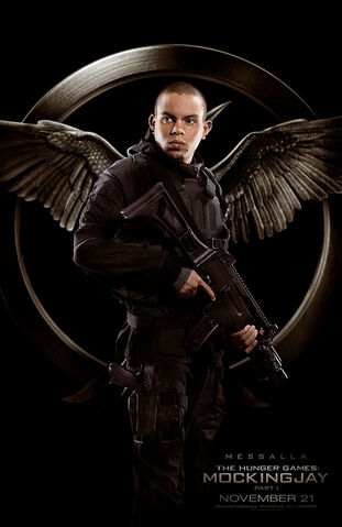 File:Mockingjay-messalla-poster.jpg