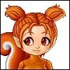 File:H Squirrelgirl Mutt (2).jpg