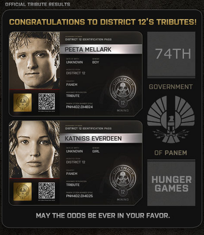 File:District 12 Tributes.png