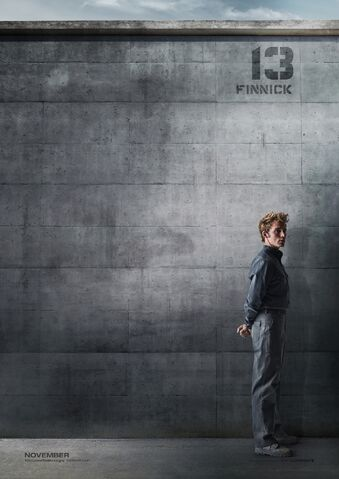 File:Finnick character poster.jpeg