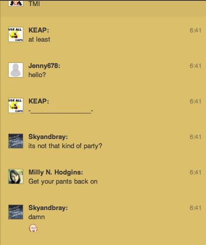 File:Screen shot 2012-03-19 at 6.44.04 PM.png