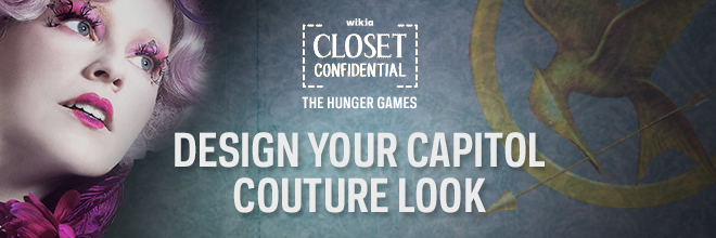 CC Hunger Games BlogHeader R2