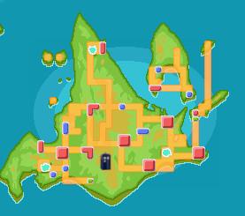 File:Fandom Games Map.png