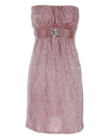 File:Pink dress D5.jpg