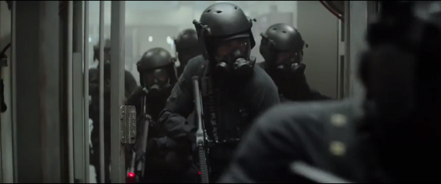 File:Rebel Special Forces.png