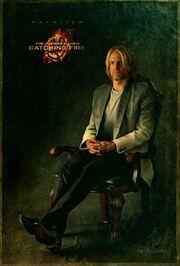 Haymitchportrait