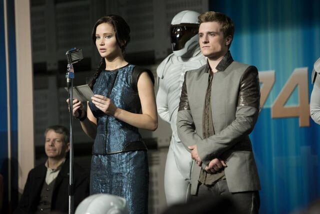 File:Katniss Peeta Catching Fire.jpg