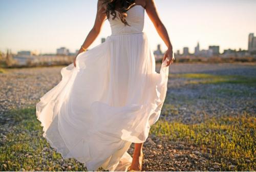 File:Misty's Dress.png