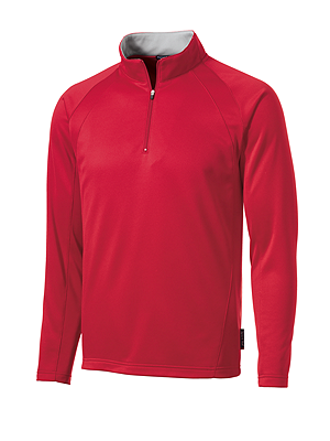 File:Red Pullover.png