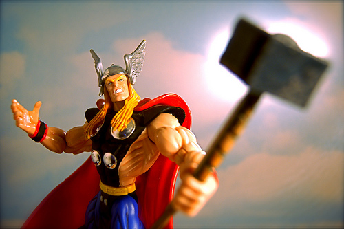 File:T Is For Thor.jpg