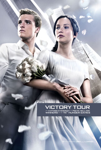 File:Hunger-games-catching-fire-victory-tour-poster.jpg