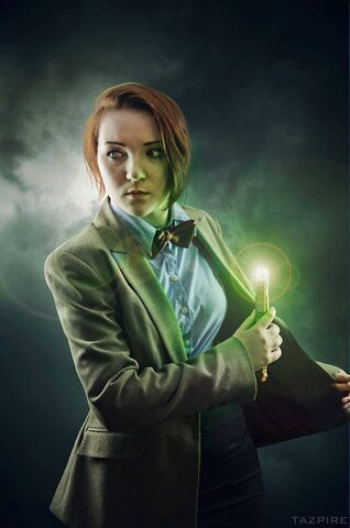 File:Emilia as the doctor.jpg