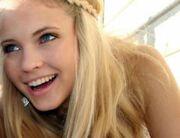 288px-Beautiful norwegian blogger 640 27