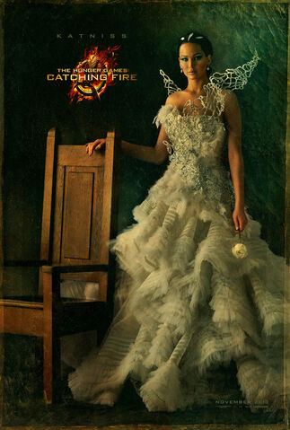 File:Katnissx.jpg