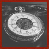 File:MP-Timeline.png