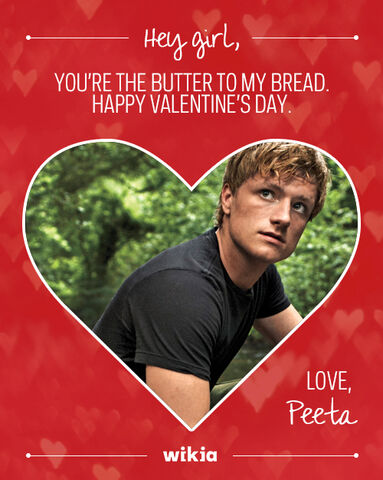 File:ValentinesCards Peeta.jpg