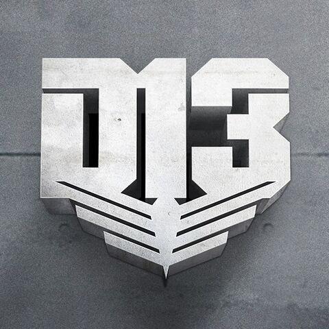 File:Mockingjay-movie-district-13-logo.jpg