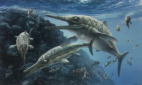 File:Ichthyosaurus.jpg