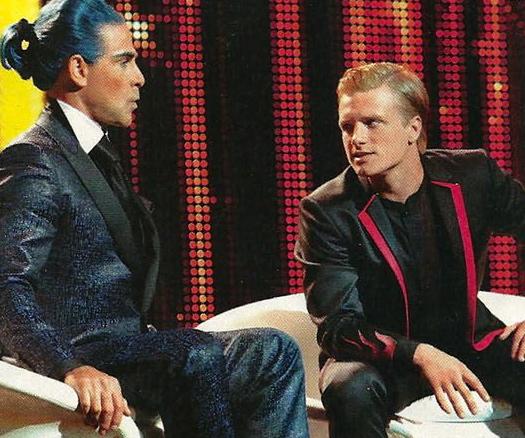 File:Caesar peeta interview.jpg