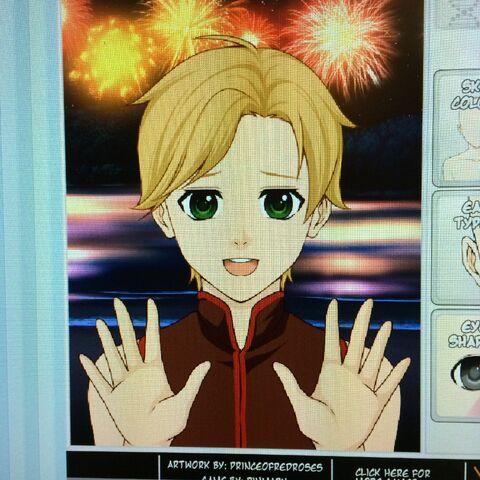 File:Jamie anime.jpg