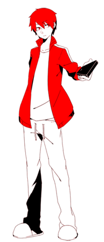 File:Shintaro.png