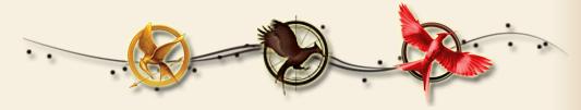 File:HG Birds.png