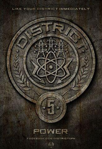 Archivo:Hunger Games District 5.jpg