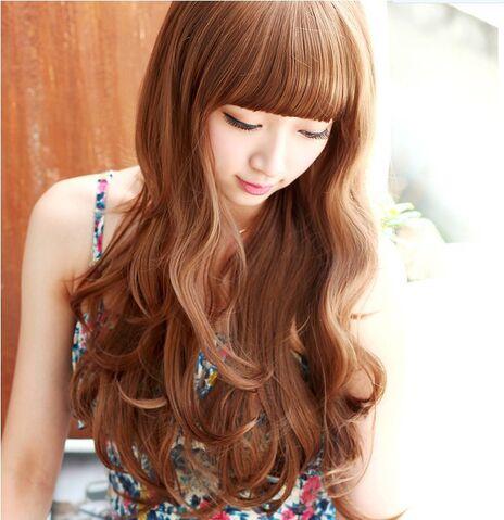 File:FREE-SHIPPING-Female-wig-long-roll-girls-fluffy-wig-long-curly-hair-wig-female-pear.jpg