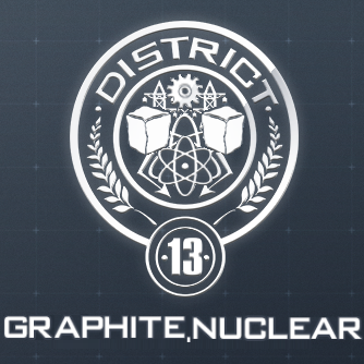 district 13 the hunger games wiki fandom powered by wikia