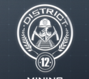 District 12
