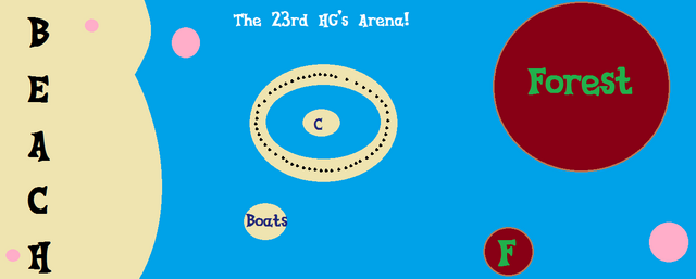 File:The 23rd HG Arena.png